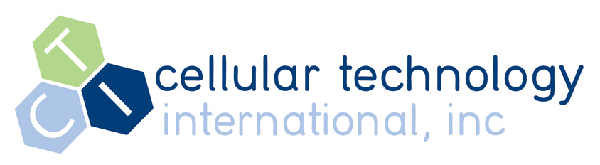 Cellular Technology Europe Limited